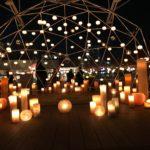 西宮ガーデンズ10周年イベント
